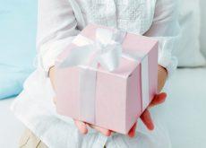 10-cadouri-inspirate-pentru-mama-ta.jpg