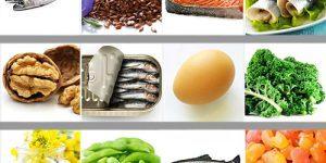 10-cele-mai-bune-surse-de-acizi-grasi-esentiali-omega-3.jpg