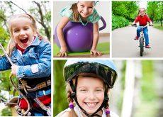 10-locuri-de-distractie-si-nu-numai-pentru-copii-din-bucuresti.jpg