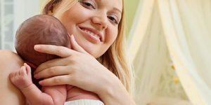 10-lucruri-despre-alaptare-pe-care-trebuie-sa-le-stii-chiar-din-timpul-sarcinii.jpg
