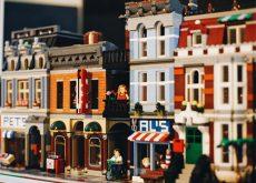 10-lucruri-pe-care-trebuie-sa-le-stie-parintii-despre-jocul-cu-piese-lego