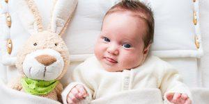 10-produse-destinate-bebelusilor-si-parintilor-neinventate-care-e-posibil-sa-le-adori.jpg
