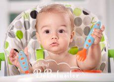 3-retete-pentru-copii-cu-alergie-la-proteina-laptelui-de-vaca