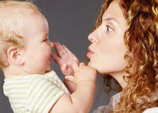 5-cantecele-pentru-bebelusi-pe-care-trebuie-sa-le-stii.jpg