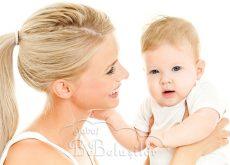 5-motive-pentru-care-mamicile-se-gandesc-sa-schimbe-formula-de-lapte-p