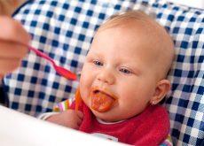 6-semne-ca-bebelusul-este-pregatit-pentru-diversificarea-alimentatiei.jpg