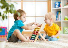 7-lucruri-pe-care-copilul-tau-le-dezvolta-atunci-cand-se-joaca.jpg
