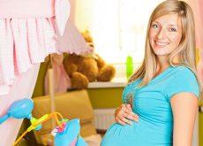 7-motive-pentru-care-nasterea-prin-cezariana-este-preferata-de-viitoarele-mame-din-romania.jpg