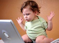 8-efecte-nocive-ale-tehnologiei-asupra-copilului.jpg