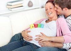 8-filme-pe-care-sa-le-vezi-neaparat-in-timpul-sarcinii.jpg