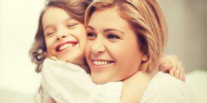 8-idei-distractive-de-joaca-pentru-copii-in-casa.jpg