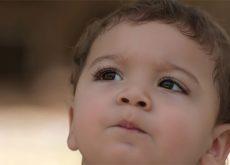 acizii-grasi-esentiali-si-importanta-lor-in-dezvoltarea-creierului-copilului.jpg