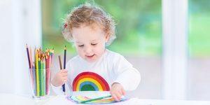 acte-necesare-pentru-inscrierea-copilului-la-gradinita.jpg