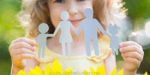activitati-interesante-de-1-iunie-pe-care-sa-le-faci-cu-copilul.jpg