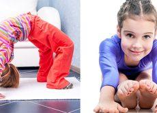 activitati-optionale-in-functie-de-varsta-copilului.jpg