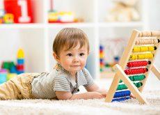 adaptarea-copilului-la-gradinita-in-functie-de-varsta.jpg
