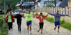 alearga-100-de-kilometri-pentru-a-sprijini-400-de-copii-orfani.jpg
