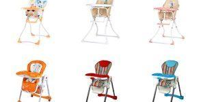 alegerea-scaunului-de-masa-pentru-diversificare.jpg