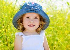 alergii-respiratorii-de-sezon-remedii-naturale-pentru-copii-si-adulti.jpg