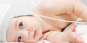 alergiile-la-proteina-din-lapte-la-bebelusi.jpg