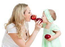 alimentatia-copilului-de-la-12-la-24-de-luni.jpg
