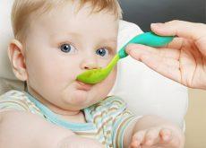 alimentatia-copilului-pana-la-1-an-principalele-reguli.jpg