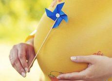 alimente-care-sporesc-fertilitatea-viitoarelor-mame.jpg