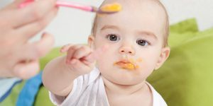 alimente-interzise-in-primul-an-al-bebelusului.jpg
