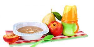 alimente-mari-pentru-burtici-mici-ghid-de-introducere-a-alimentelor-solide-la-bebelusi.jpg