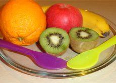 amestec-de-fructe-din-banana-mar-kiwi-si-portocala-pentru-bebelusi-de-la-8-luni.jpg