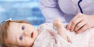 analize-de-laborator-pentru-depistarea-alergiilor-digestive-la-copii.jpg