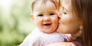 ap-si-stimularea-independentei-copilului.jpg