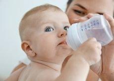 apa bebelusi care este cea mai buna