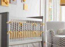 aparatorile-pentru-pat-sunt-sigure-pentru-bebelusi.jpg