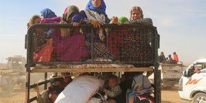 aproape-un-sfert-dintre-copiii-lumii-traiesc-in-tari-afectate-de-conflicte-sau-lovite-de-dezastre.jpg