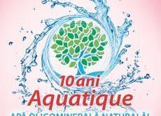 aquatique-10-ani-de-cresteri-spectaculoase.jpg