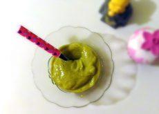 avocado-mango-si-mar-pentru-bebelusi-de-la-7-luni.jpg