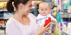 bebelusii-si-produsele-de-curatenie-pe-care-e-mai-bine-sa-le-eliminam-din-casa.jpg