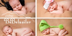 bebelusul-la-10-saptamani-descopera-pozitia-pe-burtica.jpg