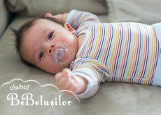 bebelusul-la-11-saptamani-incepe-sa-doarma-ceva-mai-bine-noaptea-dar-nu-pentru-mult-timp.jpg