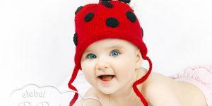 bebelusul-la-13-saptamani-zambeste-larg-gangurelile-sunt-mult-mai-ample-si-mai-variate.jpg