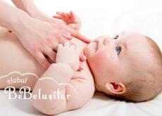 bebelusul-la-16-saptamani-iubeste-lumea-si-invata-cu-fiecare-ocazie.jpg