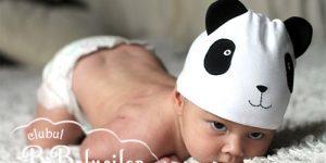 bebelusul-la-18-saptamani-exerseaza-din-greu-intoarcerile-de-pe-spate-pe-burta-si-invers.jpg