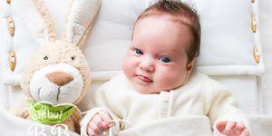 bebelusul-la-20-saptamani-adora-sa-i-vorbesti-sa-i-canti-sa-i-reciti-rime-simple.jpg
