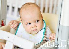bebelusul-la-23-de-saptamani-majoritatea-sunt-pregatiti-pentru-diversificare-la-varsta-de-6-luni.jpg