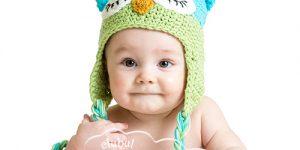 bebelusul-la-24-de-saptamani-e-pregatit-pentru-a-doua-jumatate-a-primului-sau-an-de-viata.jpg