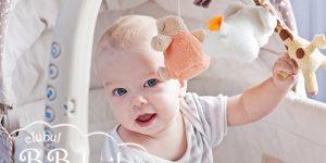 bebelusul-la-25-de-saptamani-joaca-inca-reprezinta-o-etapa-fundamentala-in-dezvoltarea-copilului.jpg