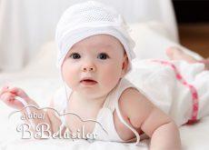 bebelusul-la-26-saptamani-este-dornic-sa-se-tarasca-si-sa-invete-sa-se-deplaseze-de-a-busilea.jpg