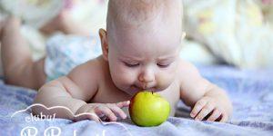 bebelusul-la-27-de-saptamani-diversitatea-alimentelor-consumate-si-a-modurilor-de-preparare-pe-glob-este-incredibila.jpg