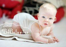 bebelusul-la-29-de-saptamani-fara-comparatii-cu-alte-mamici-si-alti-bebelusi.jpg